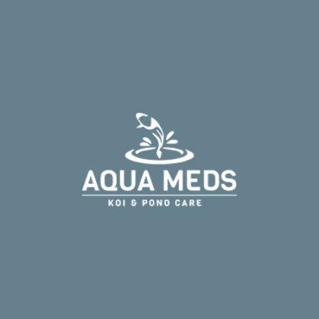 Aqua Meds