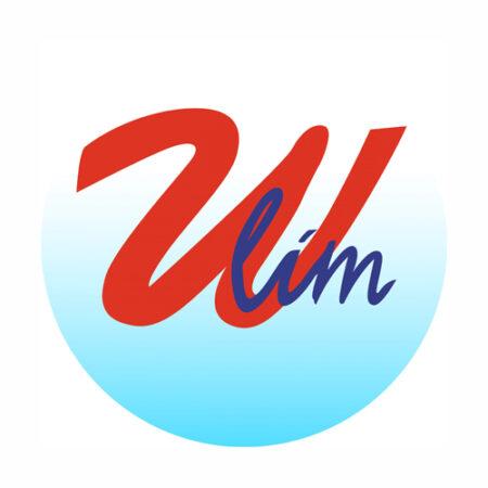 W. Lim Corp